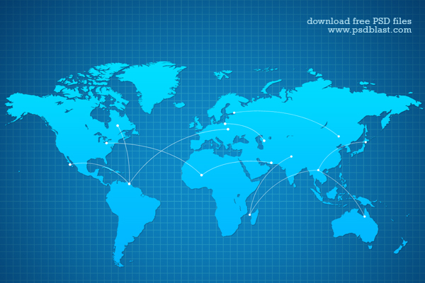 World map graphic sketchblast download free sketch resources for vector world map background psd gumiabroncs Gallery