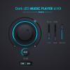 musicplayer_ui_kit