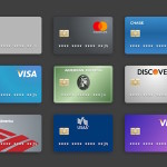 Free Sketchapp Credit Card Templates