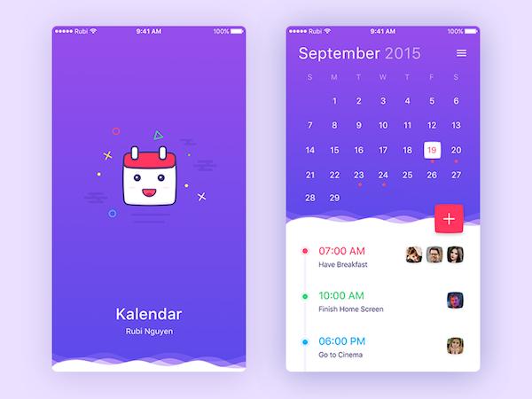 ui-app-sketchblast